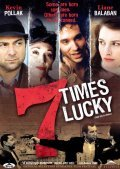 Seven Times Lucky movie in Kevin Pollak filmography.