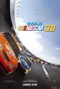 NASCAR 3D: The IMAX Experience is the best movie in Jeff Gordon filmography.