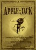 Apple Jack movie in Orson Welles filmography.