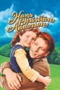 Hans Christian Andersen movie in John Brown filmography.