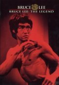 Bruce Lee, the Legend movie in Jackie Chan filmography.
