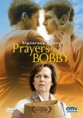 Prayers for Bobby movie in Russell Mulcahy filmography.