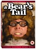 A Bear's Christmas Tail is the best movie in Russell Brand filmography.