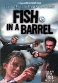 Fish in a Barrel movie in Jeremy Renner filmography.
