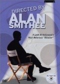 Who Is Alan Smithee? movie in Drew Barrymore filmography.