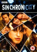 Sinchronicity movie in Jemima Rooper filmography.