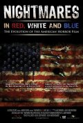 Nightmares in Red, White and Blue: The Evolution of the American Horror Film movie in Lance Henriksen filmography.
