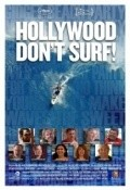 Hollywood Don't Surf! movie in Steven Spielberg filmography.