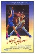 A Night in Heaven is the best movie in Sandra Beall filmography.