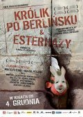 Esterhazy movie in Maciej Stuhr filmography.