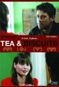 Tea and Biscuits movie in Toby Kebbell filmography.