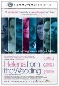 Helena from the Wedding is the best movie in Dominic Fumusa filmography.