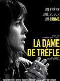 La dame de trefle movie in Malik Zidi filmography.
