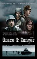 Grace and Danger movie in Tom Sizemore filmography.