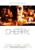 Cherry. movie in Quinn Saunders filmography.