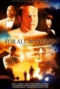 For All Mankind movie in Terrence Howard filmography.