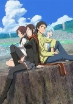 Yozakura karutetto is the best movie in Yuki Kaji filmography.