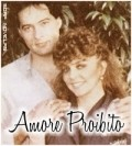 Amor prohibido movie in Veronica Castro filmography.