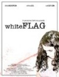 White Flag movie in Travis Zariwny filmography.