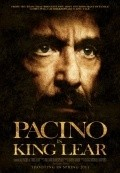 King Lear movie in Al Pacino filmography.