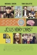 Jesus Henry Christ movie in Toni Collette filmography.