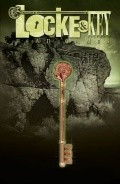 Locke & Key movie in Mark Pellegrino filmography.