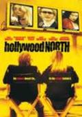 Hollywood North movie in Matthew Modine filmography.