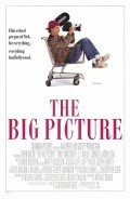 The Big Picture movie in Jennifer Jason Leigh filmography.