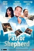 Pastor Shepherd movie in Danny Trejo filmography.