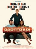 Parterapi is the best movie in Ditte Hansen filmography.