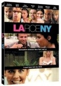 Larceny is the best movie in Audrey Marie Anderson filmography.