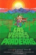 Las verdes praderas movie in Alfredo Landa filmography.