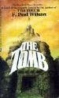 The Tomb movie in Fred Olen Ray filmography.