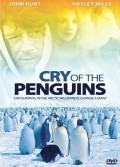 Mr. Forbush and the Penguins movie in John Hurt filmography.