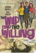 The Wild and the Willing movie in John Hurt filmography.