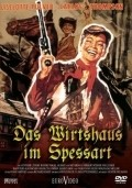 Das Wirtshaus im Spessart is the best movie in Carlos Thompson filmography.