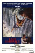 Last Embrace movie in Jonathan Demme filmography.