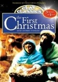 The First Christmas movie in Christopher Plummer filmography.