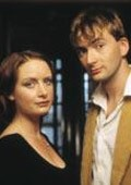 Nine 1/2 Minutes movie in David Tennant filmography.