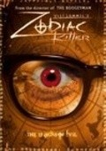 Zodiac Killer movie in Ulli Lommel filmography.