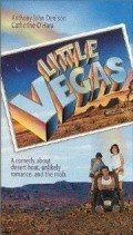Little Vegas movie in Perry Lang filmography.