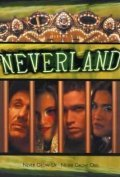 Neverland movie in Wil Wheaton filmography.