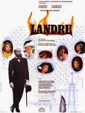 Landru movie in Claude Chabrol filmography.