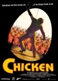 Chicken movie in Cliff Curtis filmography.
