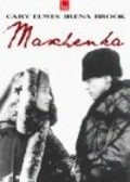 Maschenka movie in Vernon Dobtcheff filmography.