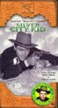 Silver City Kid movie in Glenn Strange filmography.