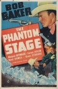 The Phantom Stage movie in George Cleveland filmography.