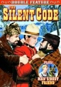 The Silent Code movie in J.P. McGowan filmography.