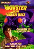 Monster from Green Hell movie in Eduardo Tsianelli filmography.