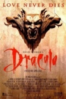 Dracula movie in Francis Ford Coppola filmography.